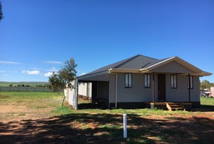 Lot 97 Washington Street, Gladstone, SA 5473