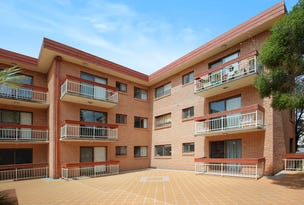 8/420 - 422 Crown Street, West Wollongong, NSW 2500