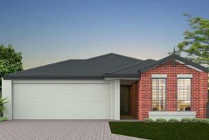 Lot 752 Calleya Estate, Banjup, WA 6164