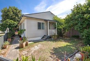38 Mcmasters Road, Woy Woy, NSW 2256