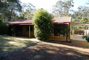 2 Rock Hill Road, North Nowra, NSW 2541