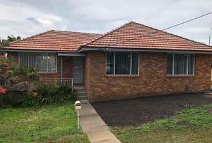 29 High Street, North Lambton, NSW 2299
