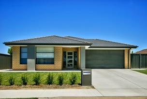 434 Poictiers St, Deniliquin, NSW 2710