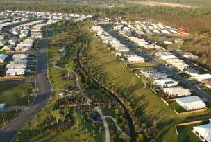 Lot 555 Coowarra Court, Mount Low, Qld 4818