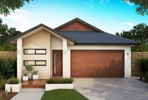 Lot 59 Travertine Street, Condon, Qld 4815