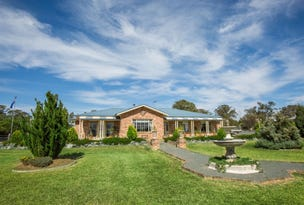 51 Moonlight Circuit, Gloucester, NSW 2422