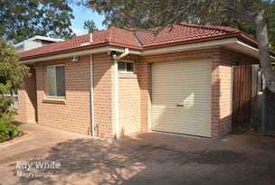 26A Bowden Street, Guildford, NSW 2161