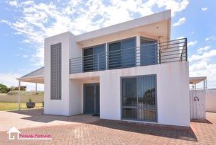 28 Roberts Terrace, Whyalla, SA 5600