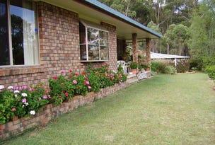 175 Blue Hills Road, Glen Innes, NSW 2370