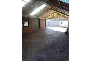 1 Casadio Court, Pooraka, SA 5095
