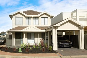 152 One and All Drive, North Haven, SA 5018