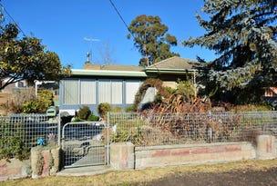 7 Mudgee Street, Wallerawang, NSW 2845