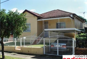 27 Hampden Road, Lakemba, NSW 2195