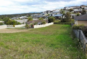 40 Pioneer Drive, Forster, NSW 2428