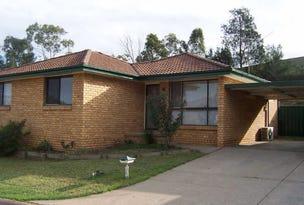 5 Fontana Way, Singleton, NSW 2330