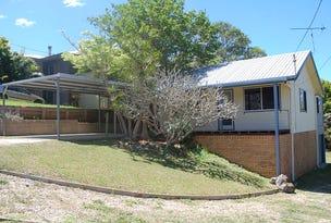 7  Rosedale Street, Nambucca Heads, NSW 2448
