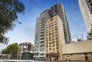 112/546 Flinders Street, Melbourne, Vic 3000