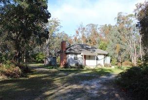 120 Buckleys Island Road, Yarram, Vic 3971