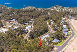 6 Bellbird Drive, Malua Bay, NSW 2536