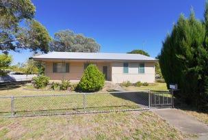 70 Darling Street, Cowra, NSW 2794