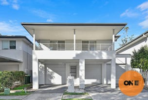 4 Grevillea Crescent, Lidcombe, NSW 2141