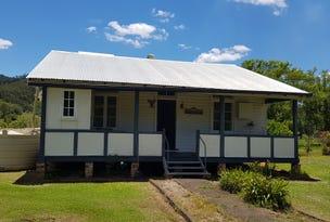 526B  Tyalgum Road, Eungella, NSW 2484