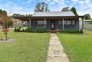 63 Wolgan Road, Lidsdale, NSW 2790