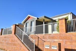 5 Astrolux Court, Banksia Grove, WA 6031