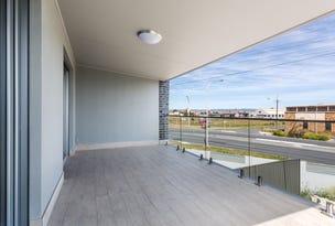 17 Moore Street, Birkenhead, SA 5015