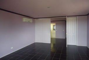 3A Durang Court, Endeavour Hills, Vic 3802