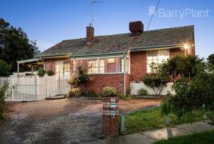 60 Boyne Street, Coburg North, Vic 3058