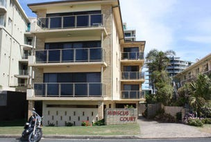 """8  """"Hibiscus Court"""" 24 North Street, Forster, NSW 2428"""