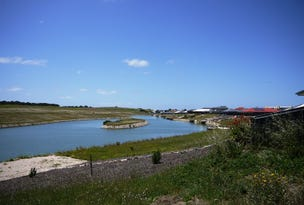 94 BLANCHE PARADE, Hindmarsh Island, SA 5214
