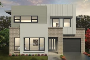 Lot 2713 Gunyah Drive, Glenmore Park, NSW 2745