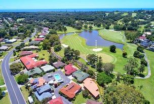 4/10 Balemo Dr, Ocean Shores, NSW 2483
