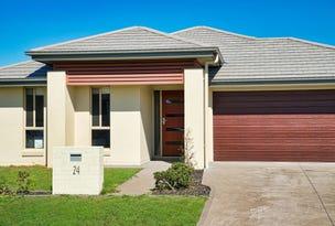 24 Norfolk Street, Fern Bay, NSW 2295