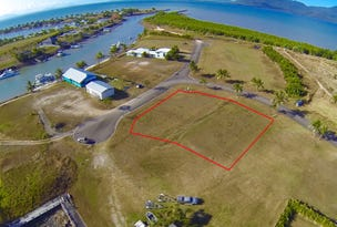 Lot 13-14, 37-39 Tradewinds Drive, Cardwell, Qld 4849