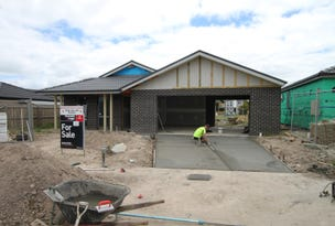 16 (Lot 54) Gardiner Way, Grantville, Vic 3984