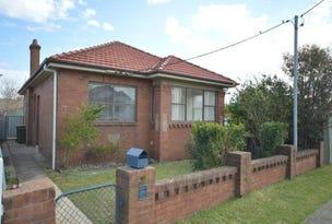 27 Roxburgh Street, Stockton, NSW 2295
