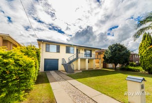 17 Banksia Street, Grafton, NSW 2460