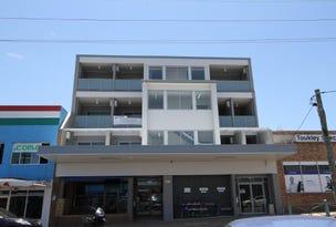 268. Main Road, Toukley, NSW 2263