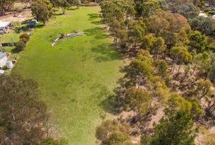 529 Towrang Road, Towrang, NSW 2580