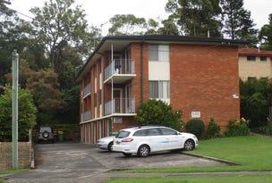 1/9 Riou Street, Gosford, NSW 2250