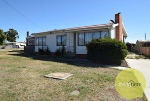 18 Renfern Street, Waverley, Tas 7250