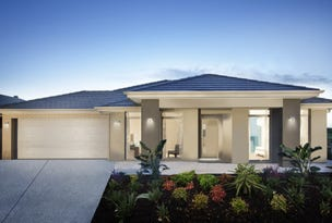 Lot 19 Centenary Ave, Nuriootpa, SA 5355