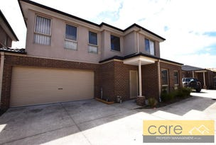 5/12-14 Kingsfield Crescent, Lynbrook, Vic 3975