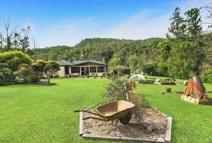 347 Athol Glen Road, Glenreagh, NSW 2450