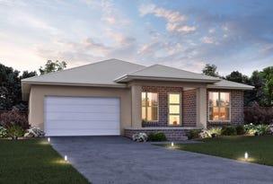 Lot 57 Lamb Street, Boolaroo, NSW 2284