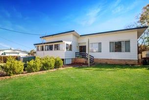 54 Fairview Street, Gunnedah, NSW 2380