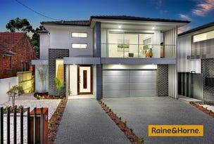 6 Benjamin Street, Bexley North, NSW 2207